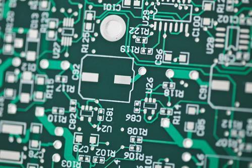 PCB Immersion Silver (Ag) Capabilities - Sunstone Circuits