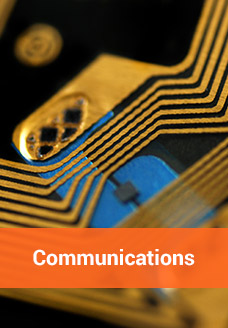 Industries-04-Communications