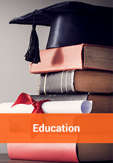 Industries-07-Education