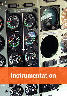 Industries-10-Instrumentation