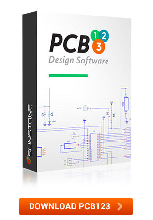 Download PCB123