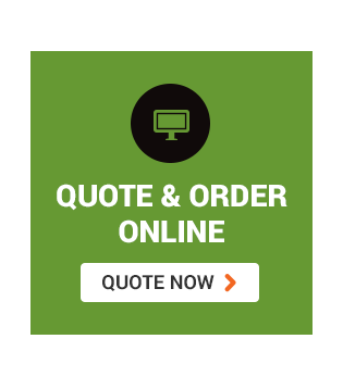 PricingQuote-green_01