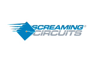 screaming_circuits_logo1