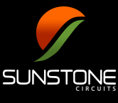 Sunstone 40 Years of serving you