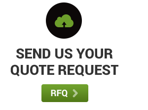 Send us your Quote Request
